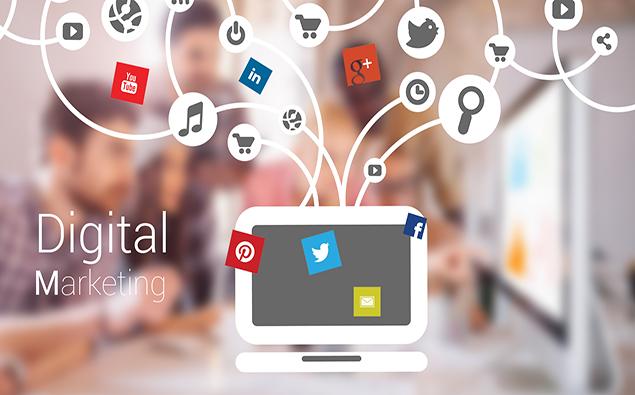 Sổ tay thuật ngữ Digital Marketing