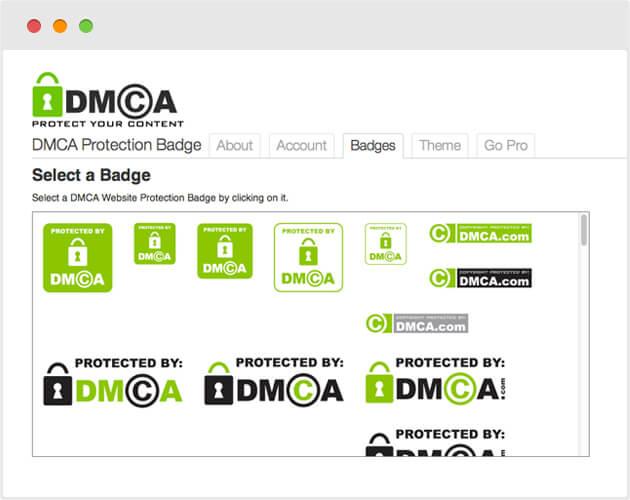 Hướng dẫn Report bản quyền bài viết DMCA của Google