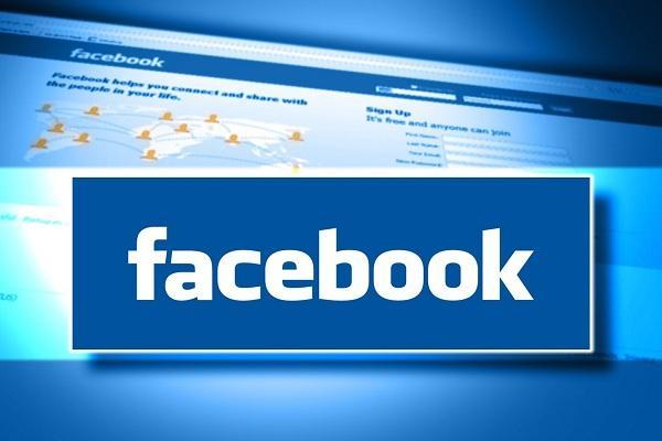 Doanh nghiệp du lịch có nên tiếp tục hoạt động trên facebook?