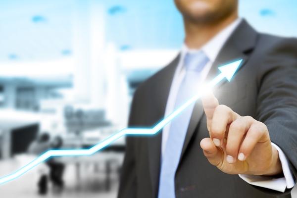 10 điều khác biệt làm nên thành công của doanh nghiệp du lịch (Phần 2)