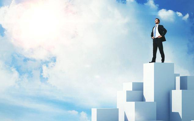 5 mẹo kinh doanh tuyệt vời từ những doanh nhân thành đạt