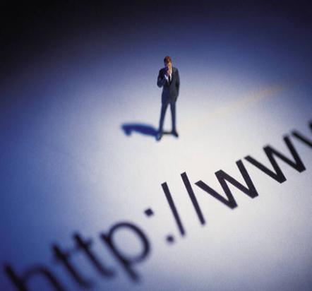 8 website giúp bạn sáng tạo tên miền thương hiệu