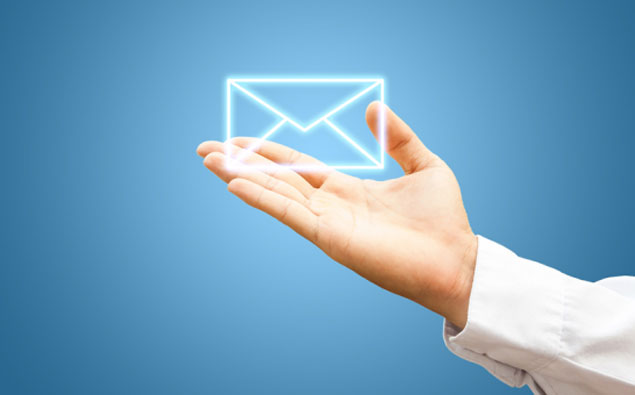 10 cách sử dụng email hiệu quả giúp gia tăng doanh số cho công ty du lịch