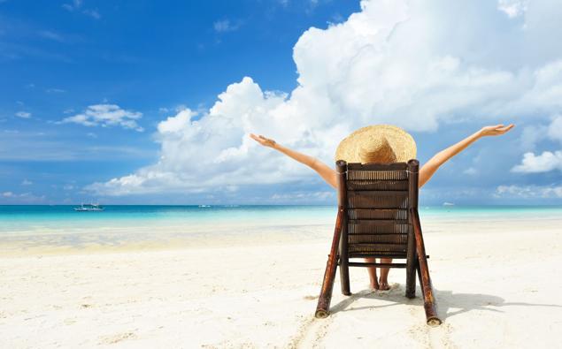 5 mẹo giúp bạn phát triển hoạt động du lịch