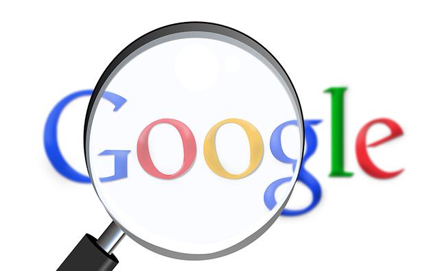 Tổng Hợp Các Mẹo Tìm Kiếm Trên Google