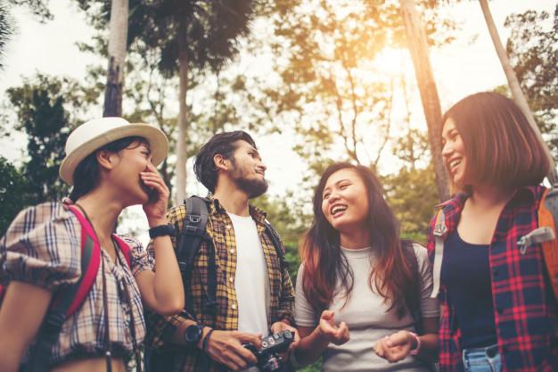 10 phẩm chất mỗi hướng dẫn viên du lịch cần có