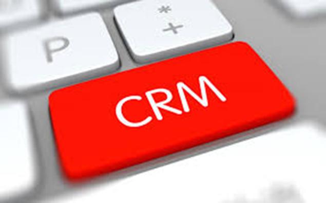 6 cách sử dụng hiệu quả CRM trong hoạt động kinh doanh