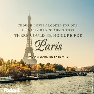 Du lịch quan trọng với bạn như thế nào?