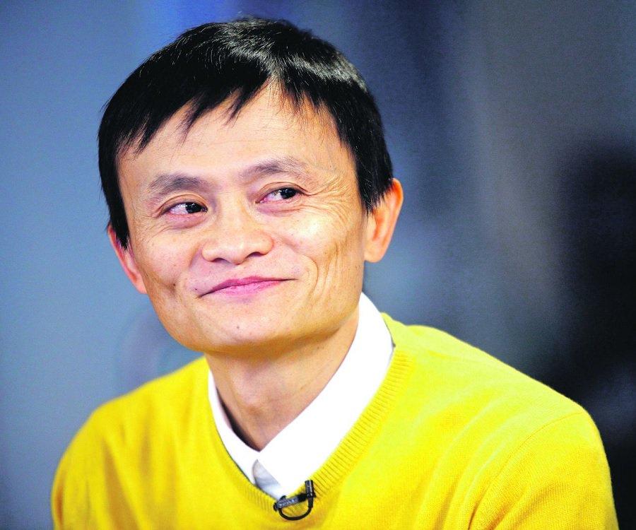 Jack Ma chỉ ra 2 kiểu người không bao giờ thành công: Một là chẳng bao giờ đọc sách, hai là đọc quá nhiều!