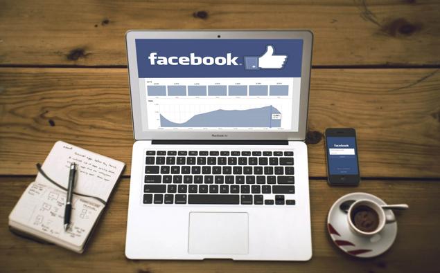5 sai lầm thường gặp khi Marketing du lịch trên Facebook