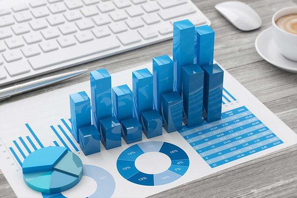 Kiểm soát hệ thống tài chính và nghiệp vụ kế toán du lịch bằng phần mềm TravelMaster