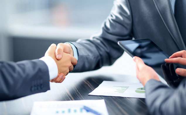 5 kênh bán hàng hỗ trợ doanh nghiệp du lịch hiệu quả
