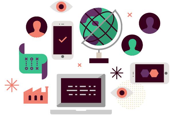 Location Based Marketing cá nhân hóa trải nghiệm người dùng