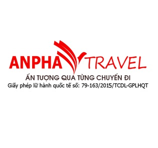 Anpha Travel