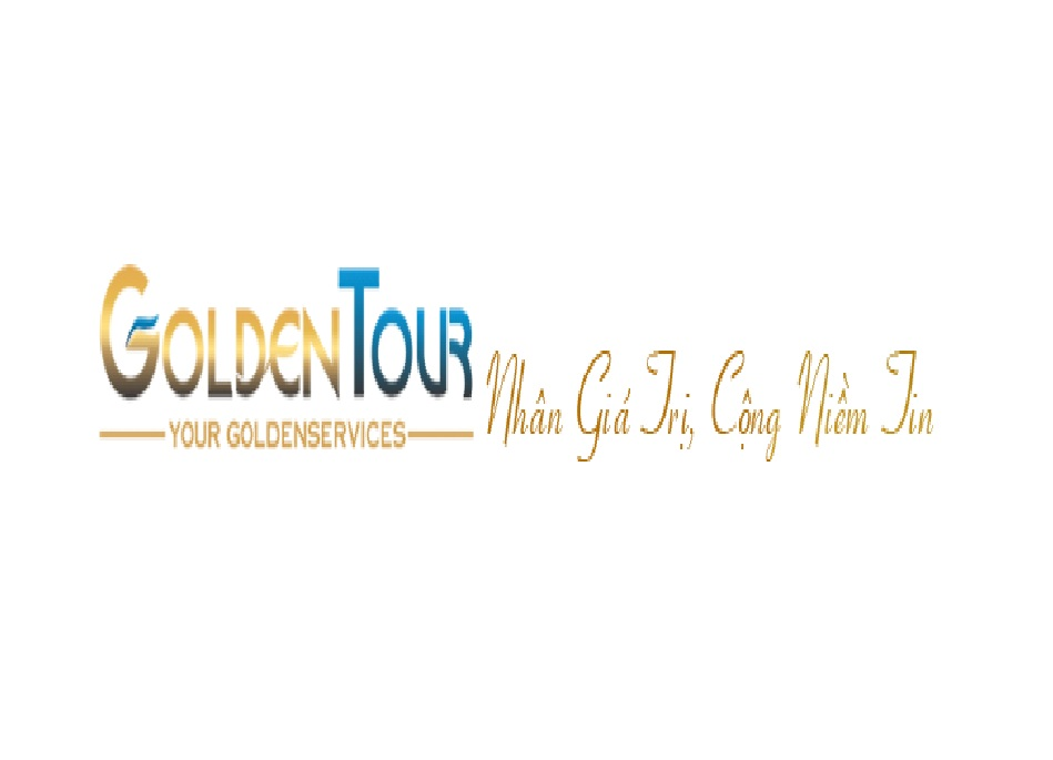 GoldenTour & Convention