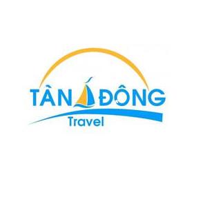 du lịch Tân Á Đông