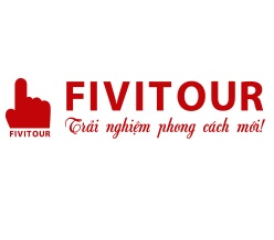 FIVITOUR Co,Ltd