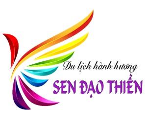 Du Lịch Hành Hương Tâm Linh