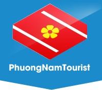 PHUONGNAM TOURIST