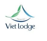 công ty Vietlodge