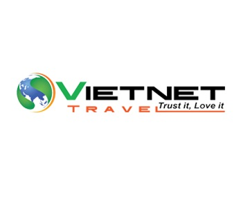 VIETNET TRAVEL
