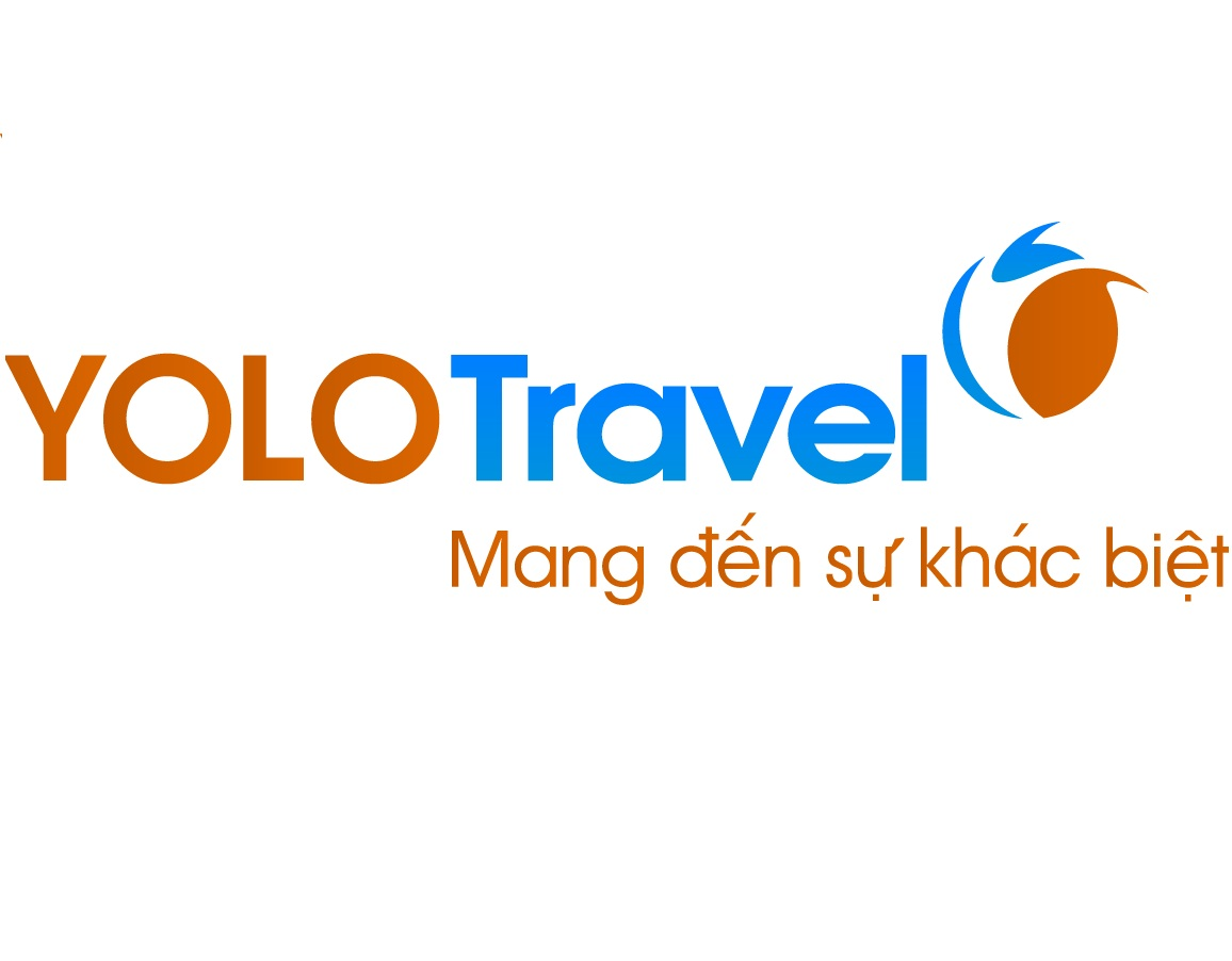 Công ty cổ phần dịch vụ thương mại và du lịch YoLo