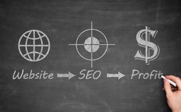 Những vấn đề cần lưu ý khi thiết kế website để không ảnh hưởng đến SEO