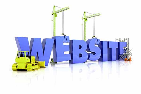 Tầm quan trọng của website trong kinh doanh du lịch