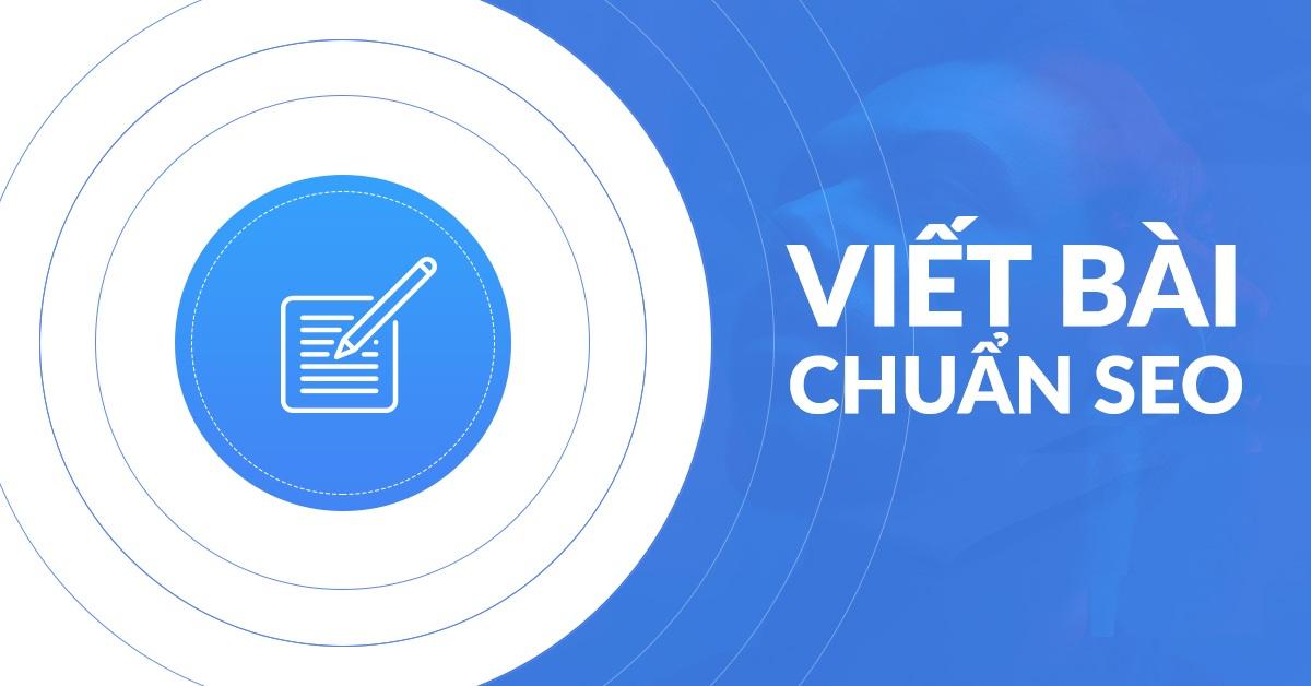 Mẹo xây dựng blog website du lịch chuẩn SEO