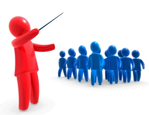 Marketing và những điều nhà quản trị cần biết