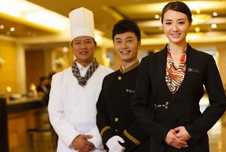 Quản trị khách sạn, lợi nhuận - doanh thu là gì?