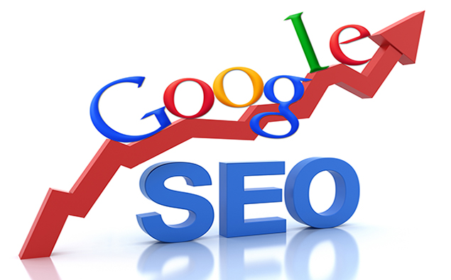 5 tips SEO hiệu quả nhất giúp tăng lượng traffic cho website