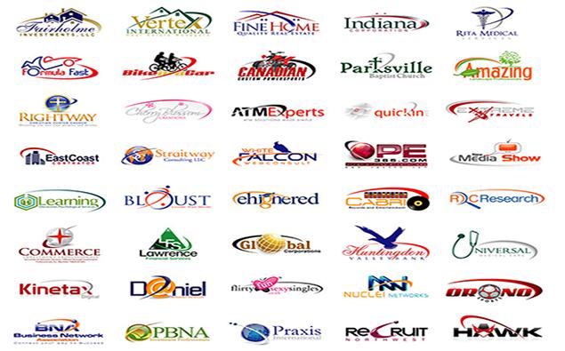 10 website thiết kế logo trực tuyến miễn phí