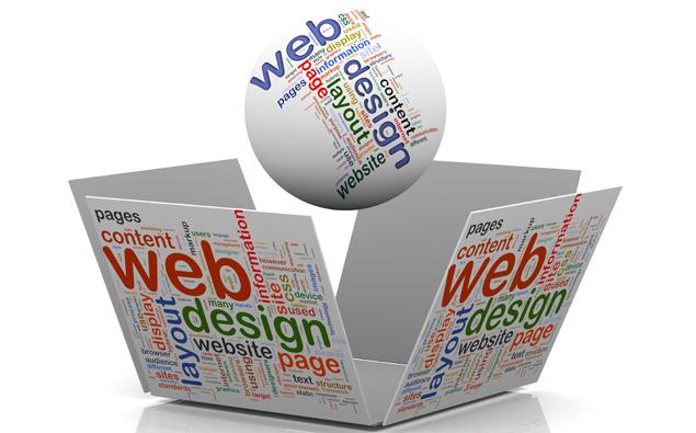 Để sở hữu một website hoàn hảo