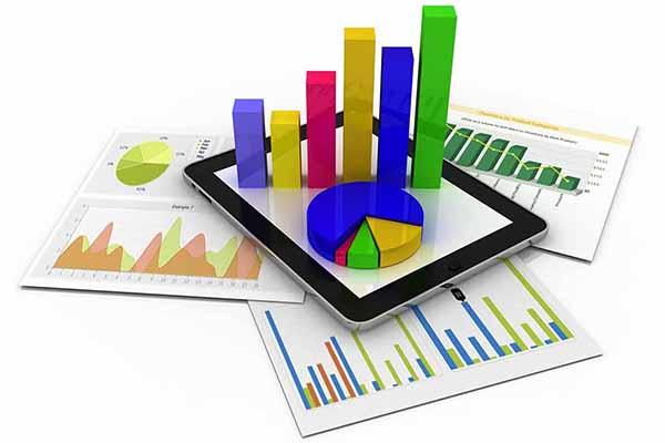 Phân tích doanh thu, lợi nhuận để thúc đẩy hiệu quả kinh doanh trong doanh nghiệp du lịch.