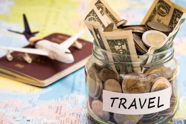 3 Chiến lược marketing nhằm phát triển các startup về Du lịch