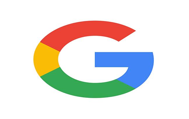 Nỗ lực ngăn chặn tin giả của Google
