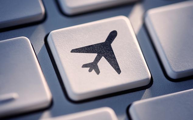 Marketing trải nghiệm: Một chiến lược hay trong ngành du lịch