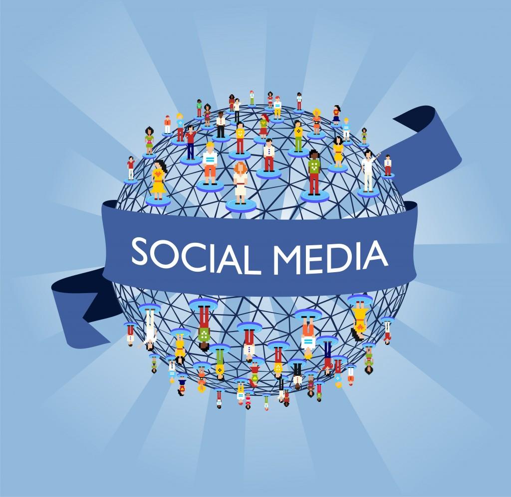 Thực hành truyền thông xã hội cơ bản cho ngành du lịch