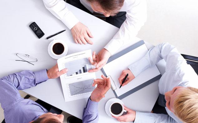 10 bước để trở thành một doanh nghiệp thành công