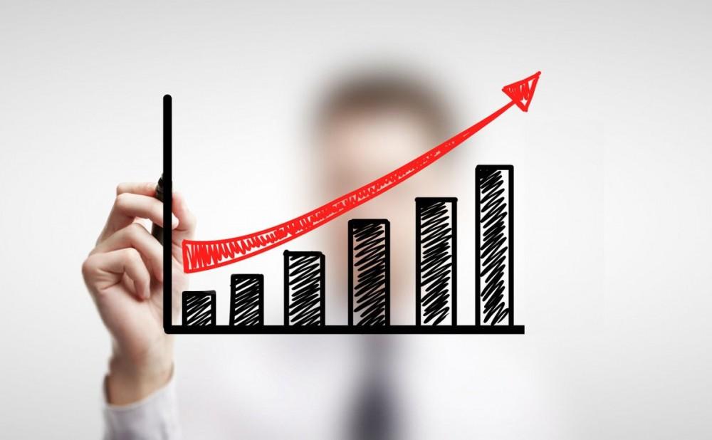 Bí quyết tăng doanh thu cho các công ty lữ hành