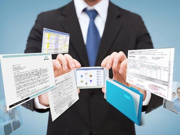 Có isoCMS - Việc quản lý Hệ thống Tour chưa bao giờ đơn giản đến thế