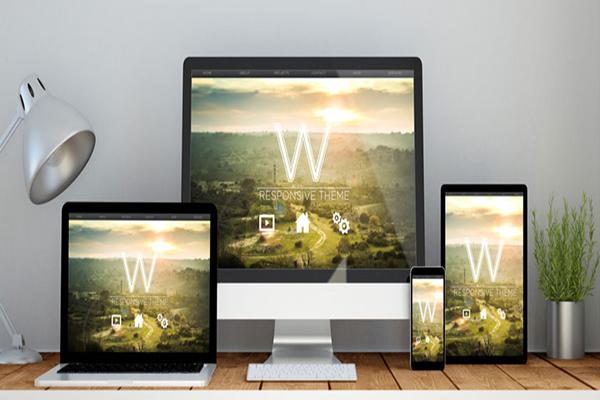 Tại sao cần thiết kế website du lịch tương thích?