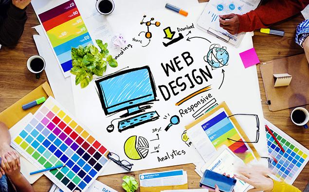 Kinh doanh du lịch cần website như thế nào?