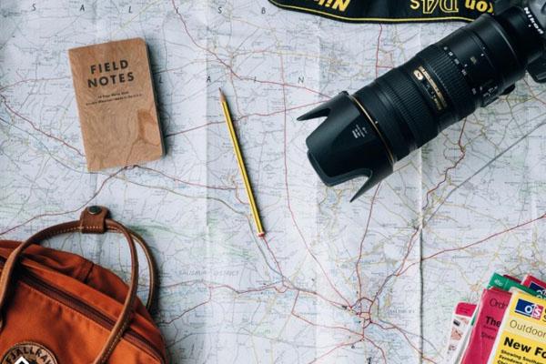 Thống kê du lịch cần biết vào năm 2018 và 2019