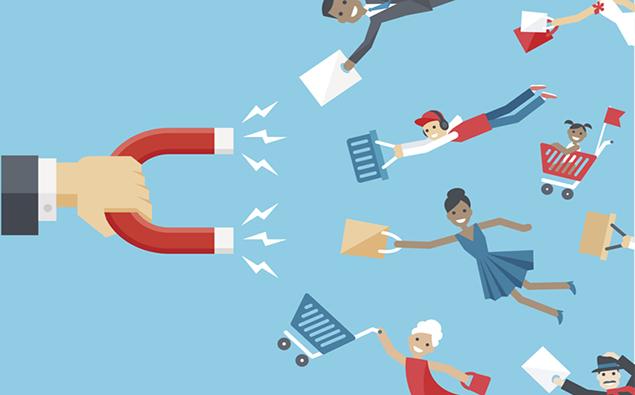 4 cách giúp doanh nghiệp du lịch thu hút được nhiều khách hàng