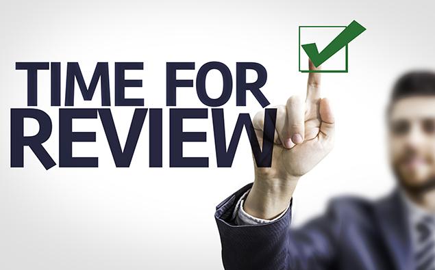 Bí quyết tăng Review cho website thương mại điện tử du lịch