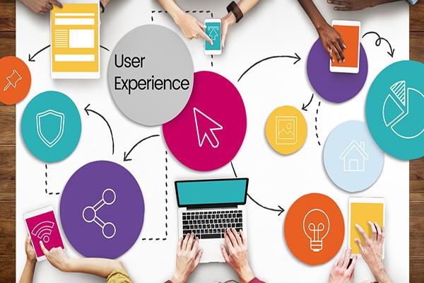 Áp dụng ngay 3 tính năng dưới đây khi xây dựng website du lịch để tăng trải nghiệm cho khách hàng
