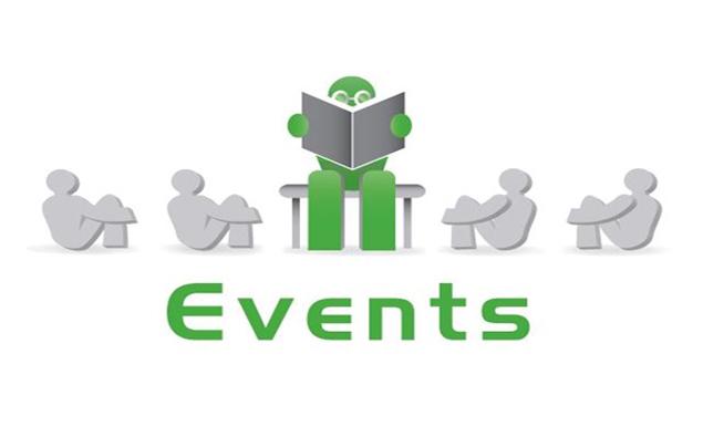 5 lời khuyên cho nghề tổ chức sự kiện