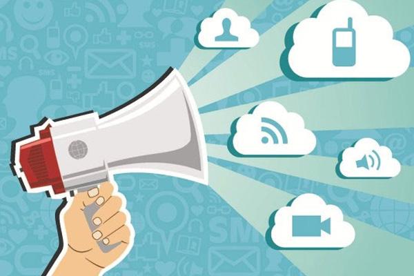 Tối ưu hóa hiệu suất truyền thông có thể nâng cao hành trình của khách hàng